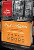 Сухой корм для кошек и котят Ориджен  Orijen Cat & Kitten  5,4 кг.