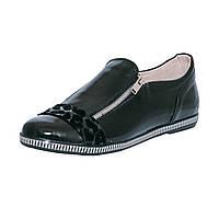 Туфли женские больших размеров MADAM 5248-5