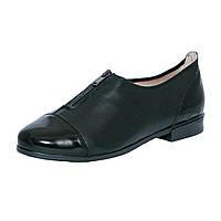 Туфли женские больших размеров MADAM 5248-4К