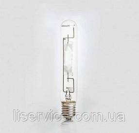 Лампа металлогалогенная Евросвет MH400 220v Е40