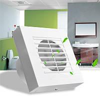 Broan Ванная комната Вентилятор для потолочного вентилятора на потолке