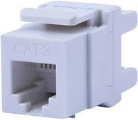 Коннектор компьютерный (1X8) CAT6