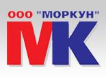 """ООО""""Моркун"""""""