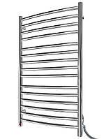 Электрический полотенцесушитель Феникс-I 830x500/100