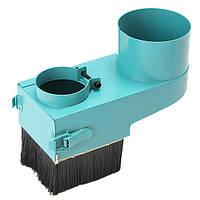 70-мм шпиндельный пылезащитный чехол для фрезерного станка с фрезерным станком с ЧПУ