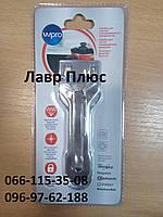 Скребок для чистки стеклокерамики Wpro 484000008729