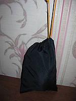 Сумка, рюкзак для сменной одежды и обуви