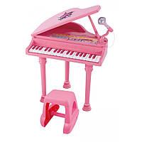 Детский рояль WIN FUN 2045G-NL ***