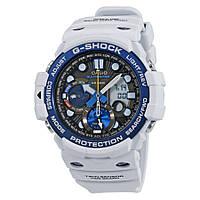Часы Casio G-Shock Gulfmaster GN1000C-8A B., фото 1