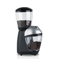 220-240V 50 / 60Hz Электрическая автоматическая машина для производства мельниц измельчителя кофейных зерен Kitchen Инструмент US Plug
