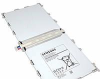 Аккумулятор (батарея) для Samsung galaxy tab P900 (T9500E), 9500 мАч