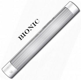 Инфракрасный обогреватель Билюкс Bionic Б1350