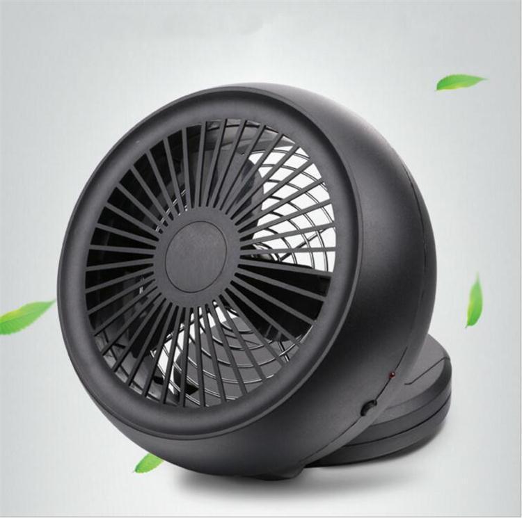 Loskii LF-869 Macaron 7.8-дюймовый USB-зарядный вентилятор Аккумуляторное летнее охлаждение Складной стойкий вентилятор  - ➊TopShop ➠ Товары из Китая с бесплатной доставкой в Украину! в Днепре