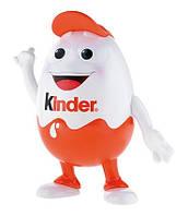 Kinder Киндерино/большое яйцо Киндер 7 яиц. Италия!