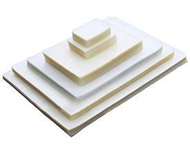 Пленка для ламинирования глянцевая lamiMark, 250 мкн, 65 х 95 мм