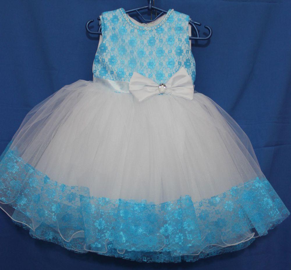 Нарядное платье 2 года выкройка фото 714