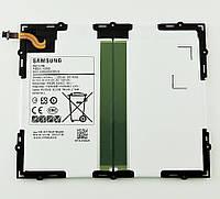 Аккумулятор (батарея) для Samsung T580 Galaxy Tab A (2016) (EB-BT585ABE), 7300 мАч