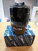 Фильтр масляный Skoda Superb