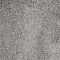 Перчатки шерсть\акрил светло-серые длинные
