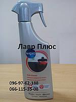 Уход за стеклокерамикой для плит 484000008497