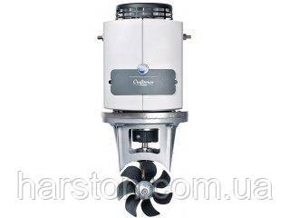 Подруливающее устройство Craftsman Marine 35 кгс 12V