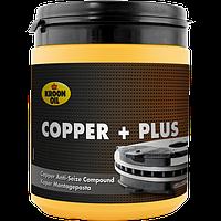 Антикоррозийная паста Kroon Oil Copper + Plus 600г