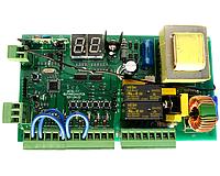 Блок управления MCSL-1.1 AN-MOTORS ASL.038