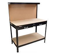Рабочий стол для инструментов в мастерскую GEKO G10870