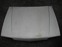 Капот Опель Аскона Opel Ascona