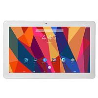 Cube iPlay10 U83 32 ГБ MTK MT8163 Quad Core A53 10,6-дюймовый Планшет Android 6.0 Планшетный PC