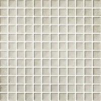 Paradyz Orrios Grys мозаика 29.8x29.8