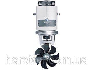 Подруливающее устройство Craftsman Marine 80 кгс 12V