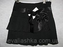 """Для девочки юбка """"Юля""""раз 116-122-128-134-140"""