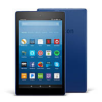 Планшет Amazon Kindle Fire HD 8 синий