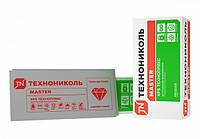 Экструдированный пенополистирол XPS ТЕХНОПЛЕКС 1180х580х50-L (6 плит 4,11м.кв.)