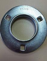 Корпус подшипника PF 52 (PF205) (1пара)