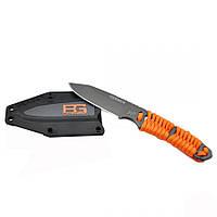 Нож Gerber паракорд (BG)