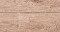 Ламинат Swiss Krono D 3081 Дуб провансальский