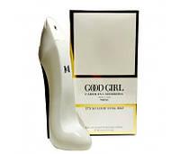 Carolina Herrera GOOD GIRL WHITE 100 ml