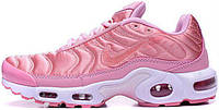 Женские кроссовки Nike Air Max TN