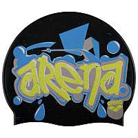 Шапочка для плавання Poolish 2 Arena 1E367-27