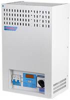 Стабилизатор напряжения однофазный РЭТА НОНС-20 кВт NORMIC (SEMIKRON)