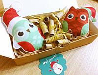 Подарочный набор Happy box №50