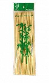 Палочки для шашлыка 20 см, фото 2