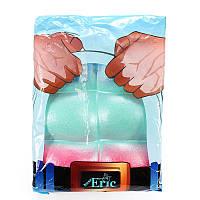 Эрик Squishy Абдоминальный Мышечный Хлеб Супер Медленный Восходящий Оригинальный Сборник Подарок Декор Игрушка