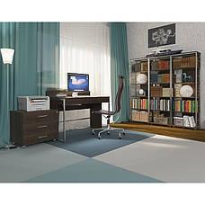 Письменный Стол (Стол для Ноутбука) Aluint Study 204, фото 3