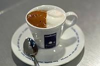 Новинка в ассортименте кофе Lavazza