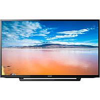 Телевизор SONY KDL32RD303BR