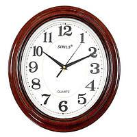 Настенные часы SIRIUS SI-710