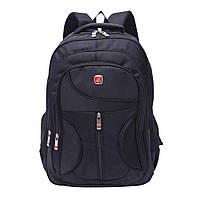 IPRee™15.6inchВодонепроницаемыРюкзакдля ноутбука Nylon Бизнес-рюкзак